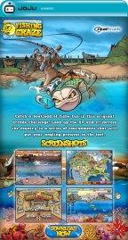 fishingcraze_newsletter