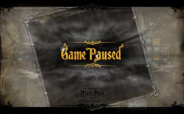 game_paused_screen