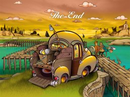 the_end_1