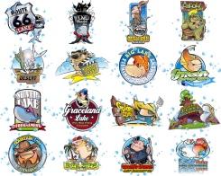 tournaments_logos