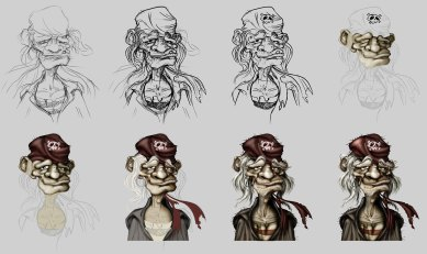 unlucky_pirate_process