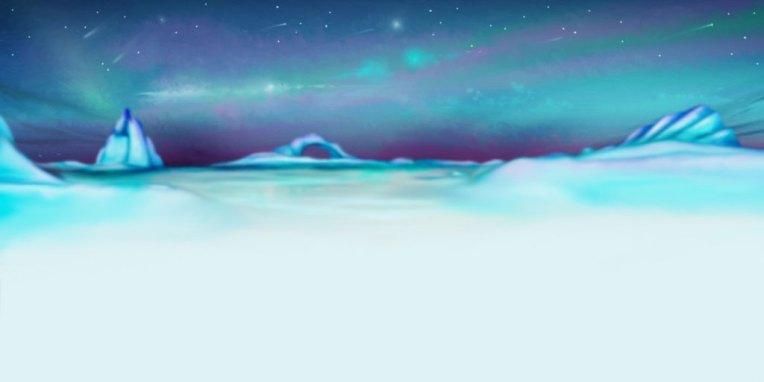 background_12