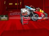 garageAndV5