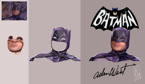 BatmanBlog