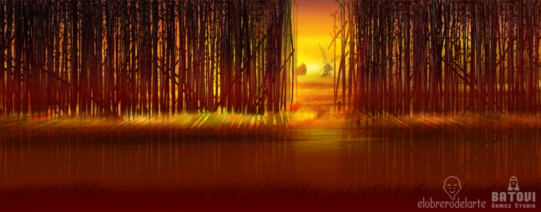 background_02