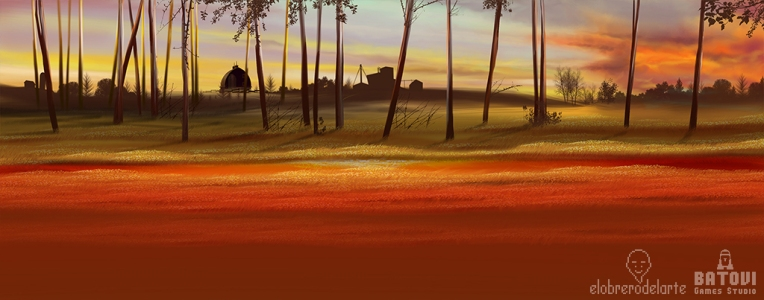 background_05