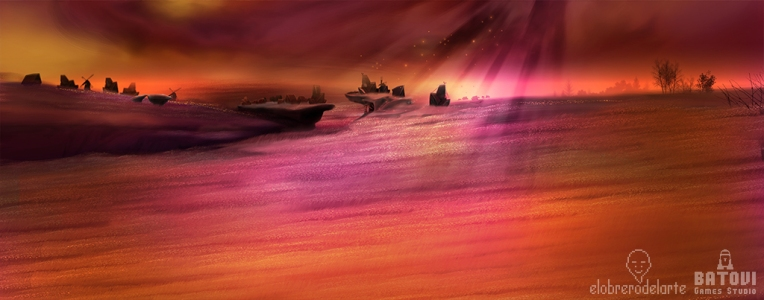 background_06