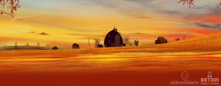 background_08