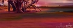 background_09