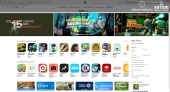 iOS_featured