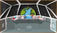 inside_the_ship